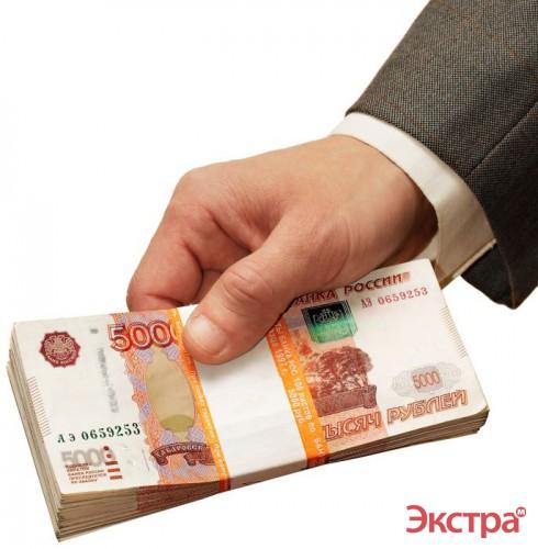 просрочки по кредитам как взять кредит без залога