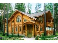 Вам свои услуги по строительству домов и коттеджей под ключ люб…