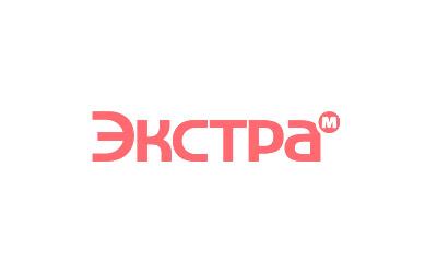 Соревнования по велоспорту прошли в Ярославле.